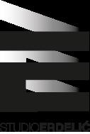Logo_Erdelic