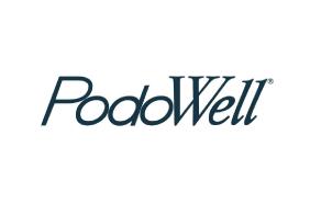 podowell-anatomska-obuca